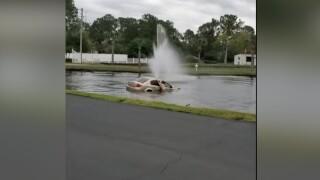 pasco car into pond.jpg