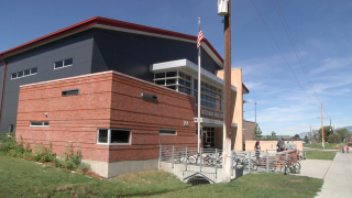 Project Connect creates a culture of compassion and Inclusion at Bozeman High School
