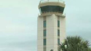 Flight restrictions means more traffic in Stuart