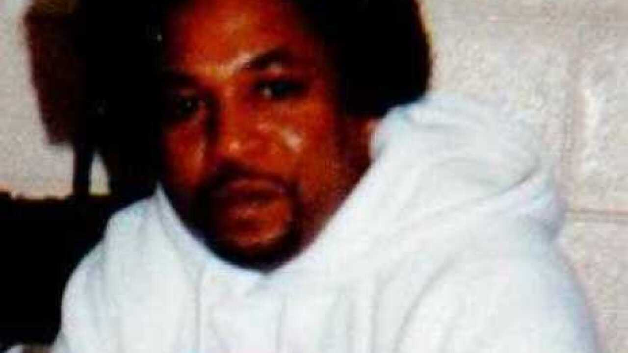Family grieves man killed by alleged drunk drive
