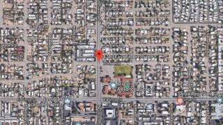 1-year-old accidentally shot, severely injured in Tucson