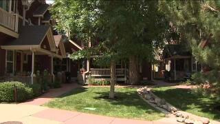 Eviction moratorium ends, some Coloradans starting to feel heat from landlords