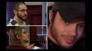 Testimony continues in the murder trial of Brandon Craft