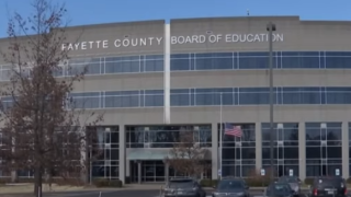 Fayette County Board of Education.PNG