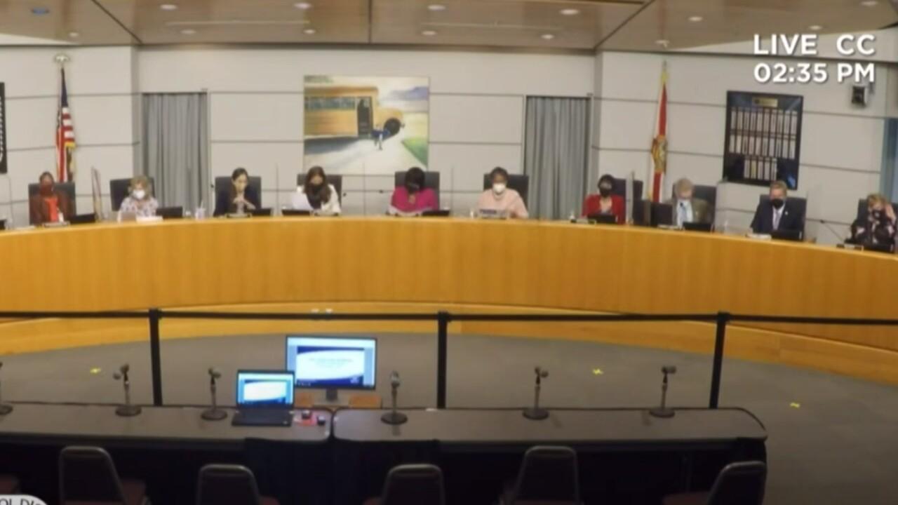 The Palm Beach County School Board meets on Sept. 1, 2021 (1).jpg