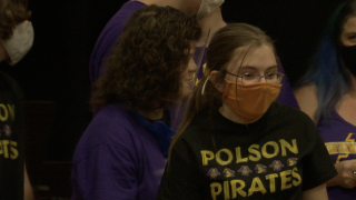 Polson Special Olympics.png