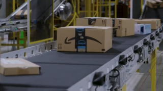 AmazonBoxes.png