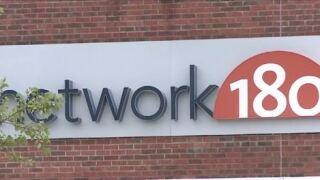 Network 180.JPG