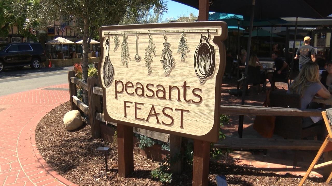 peasant feasts.PNG