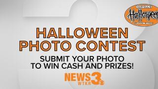 News3_Halloween_Contest_Ad_1200x628.jpg