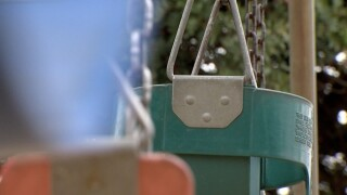 Allegations social workers failed children