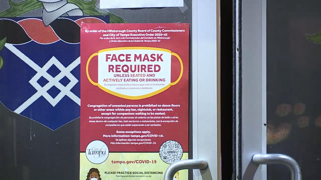 masks-face masks-ordinance.png
