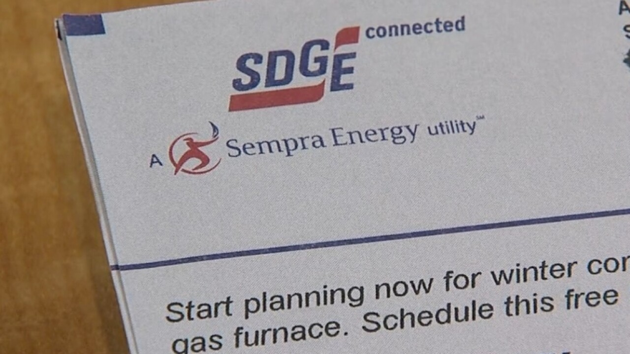sdge_electric_bill_photo.jpg