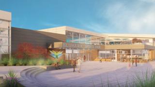bluhawk arena.png