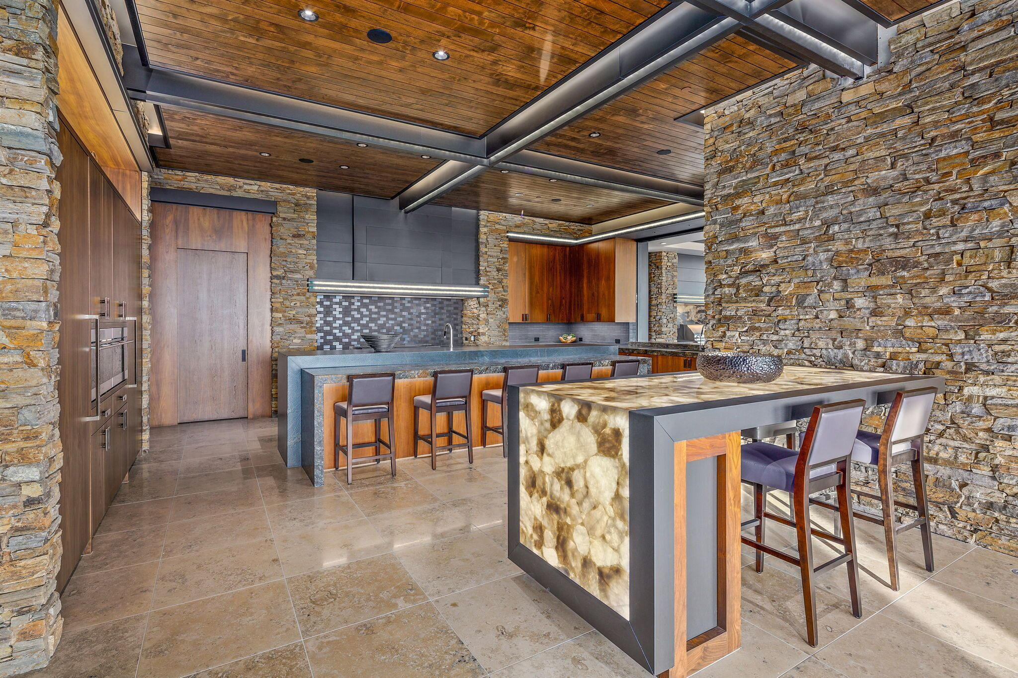 9300+E+Grapevine+Pass+Scottsdale-18-WebQuality-Double+Kitchen+Islands.jpg