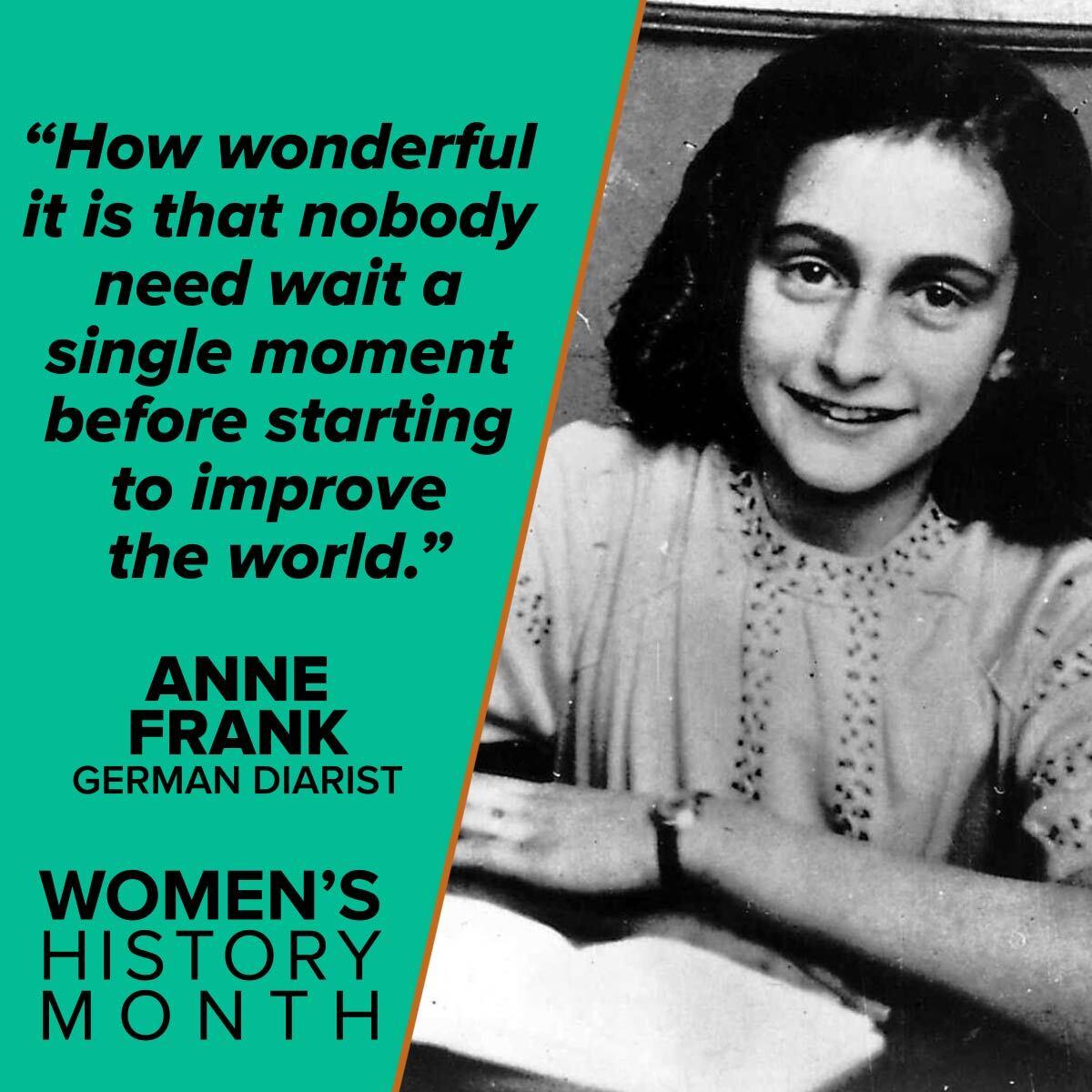 Women's History Month_Anne Frank.jpg