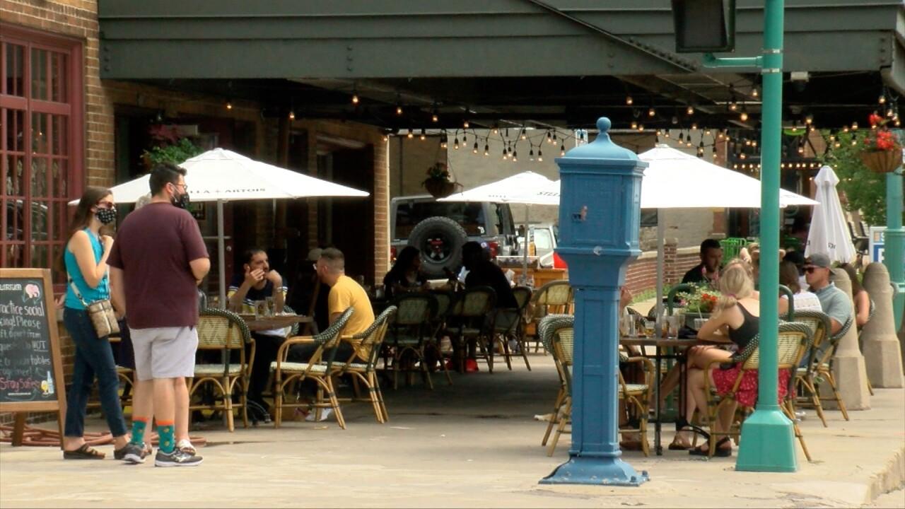 restaurants, outdoor dining covid-19.jpg