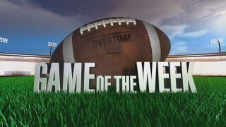 game of the week pic00000000.jpg
