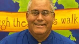 Rob Cooper, Principal at Bonita Springs Elementary School.jpg