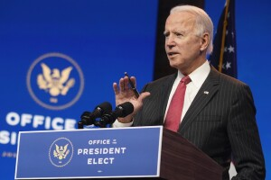 Biden's student loan forgiveness could wipe out debt for 15 million borrowers