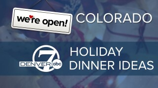 WE'RE OPEN HOLIDAY DINNERS.jpg