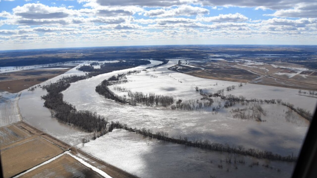 Missouriflooding.jpg