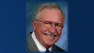 "Theodore C. ""Ted"" Funyak, 87, passed away on Friday, November 27, 2020, at the Ivy nursing home from COVID 19."