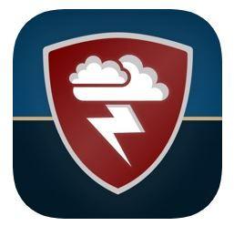storm sheild logo.JPG