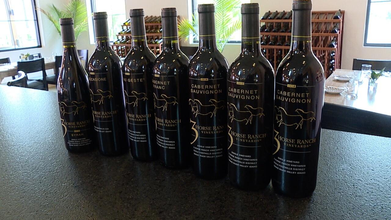 wine bottles .jpg