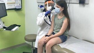 child checkup.jpeg