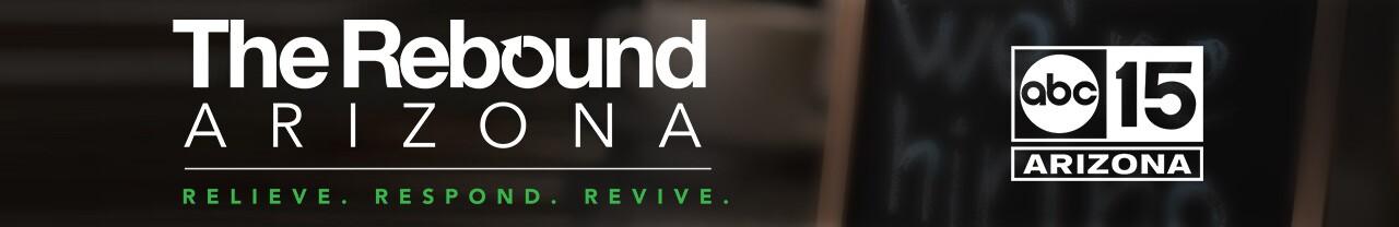 Rebound AZ banner.jpg