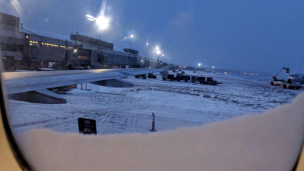 0119 VOGAN AIRPORT.JPG