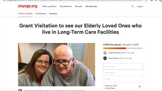 0917 5P PNURSING HOMES_REILLY.jpg