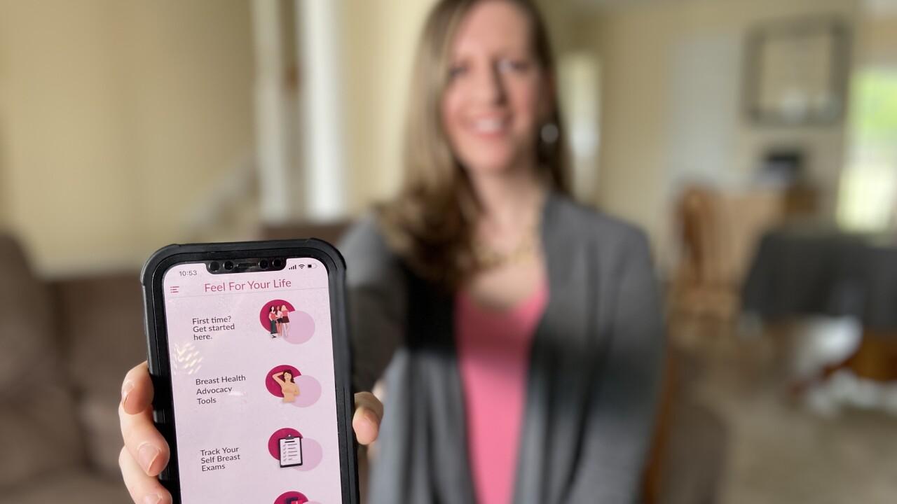 BreastCancerApp1.jpg