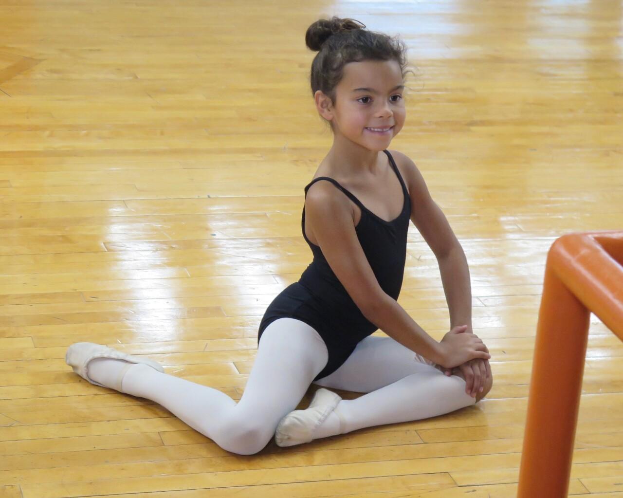 Princesses_ballet_ind.jpg