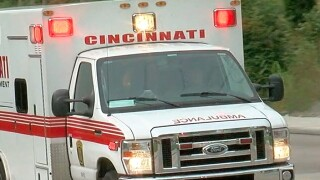 WCPO_ambulance_Cincinnati_ambulance_1527334317278_88108514_ver1.0_640_480.jpg