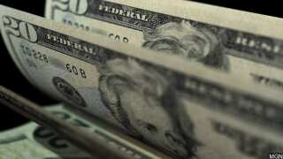 Treasury, Revenue Dept. partner to pay millions in unclaimed property claims