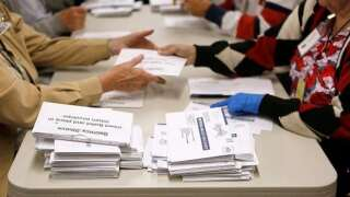 Voter guide: Colorado Springs city election