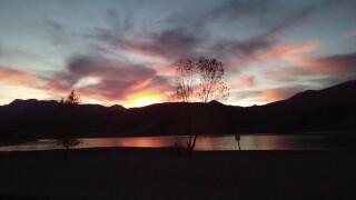 Provo Canyon sunset.jpg