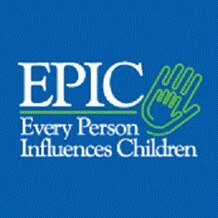 EPIC provides one on one and group support for parents during the pandemic