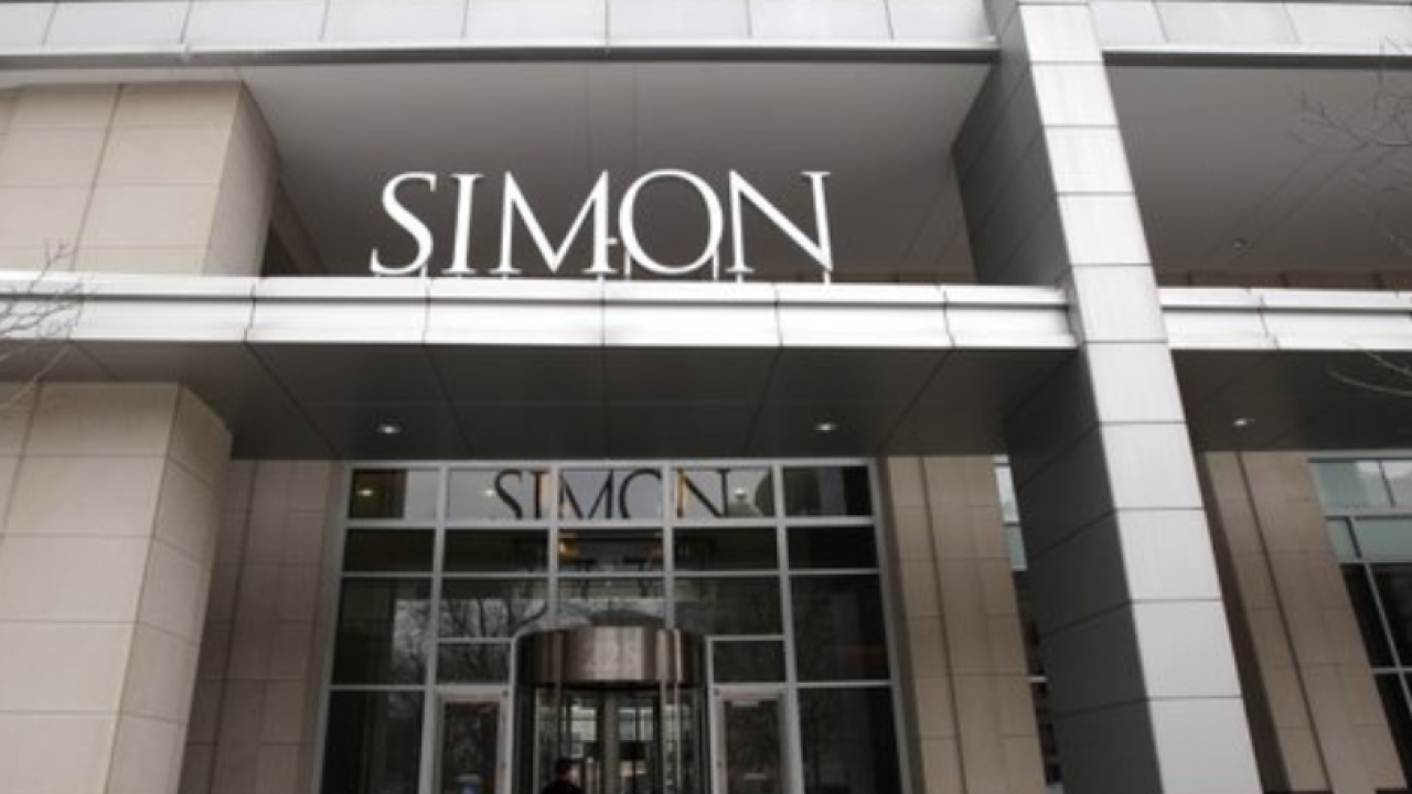 Simon Property Group.PNG