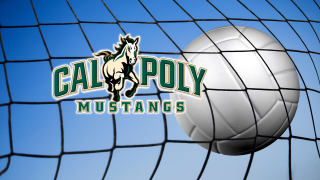 Cal Poly Volleyball.png