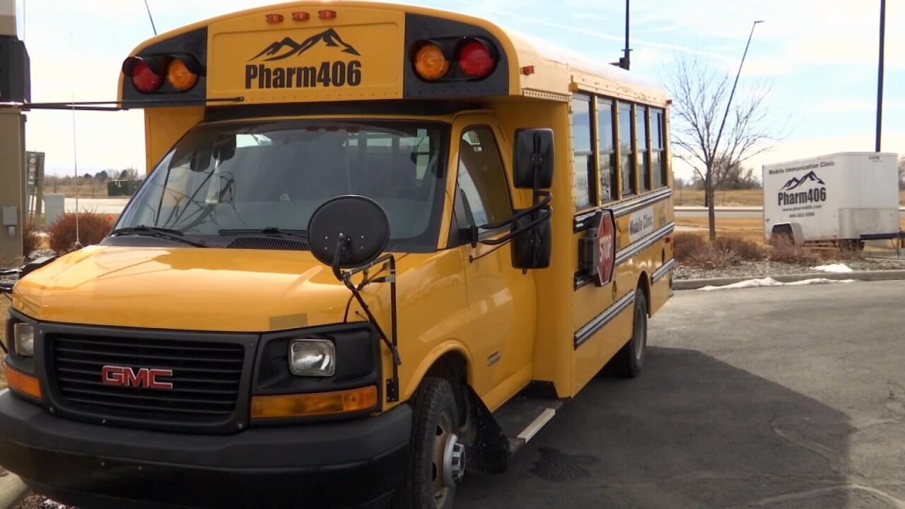 030621 PHARM 406 MOBILE VAX.jpg