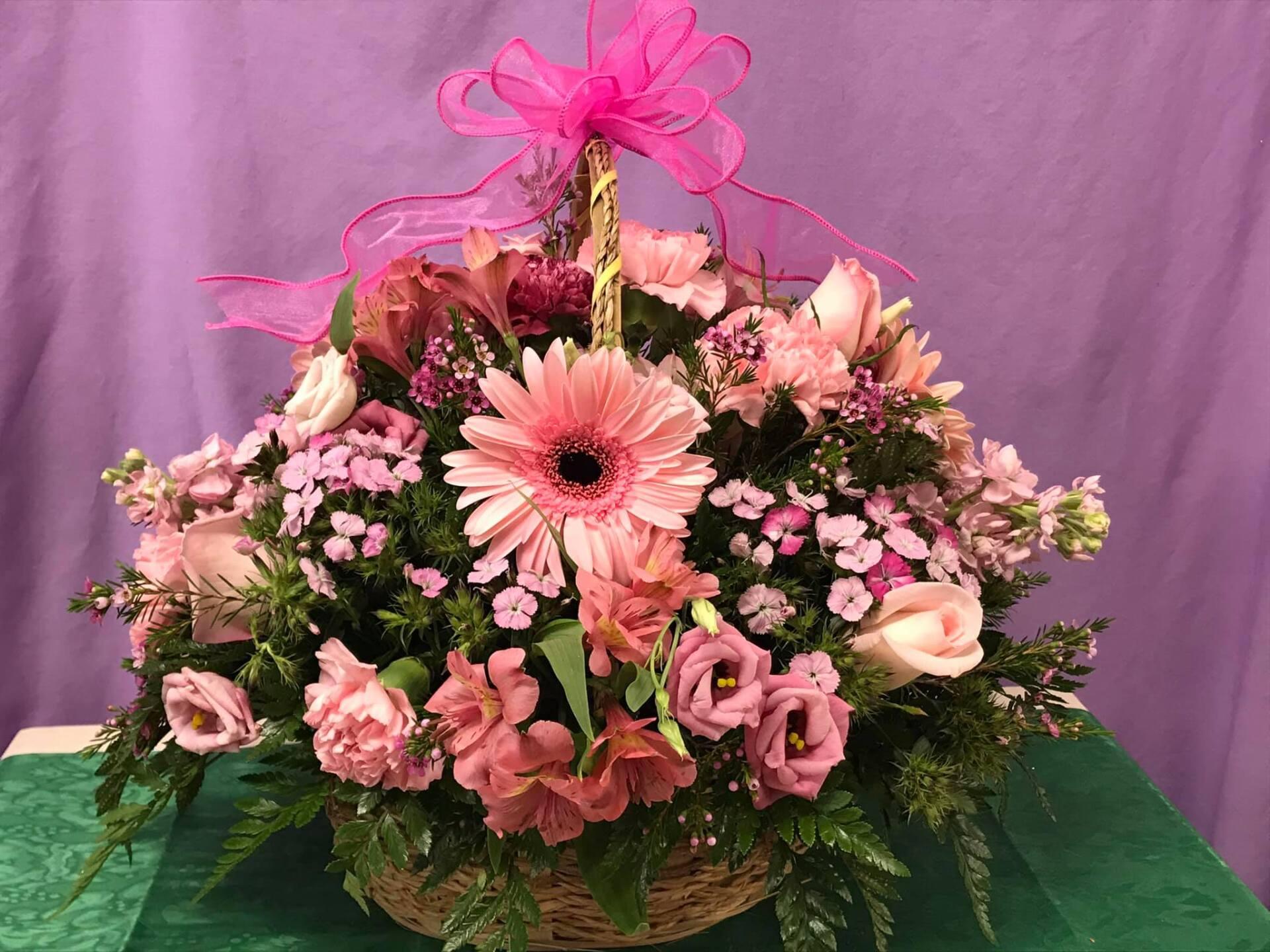 flowercottage3.jpg