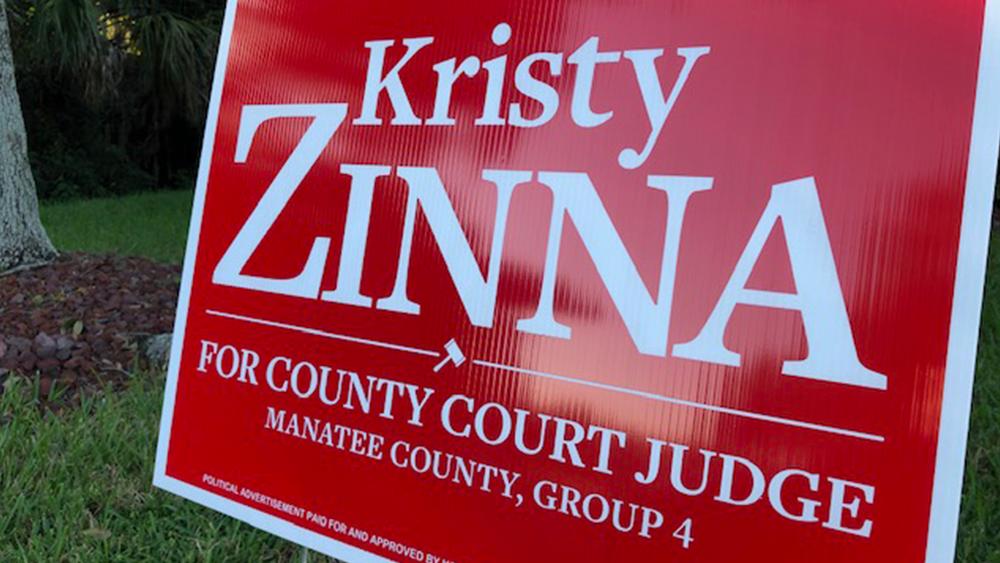 Kristy-Zinna.png