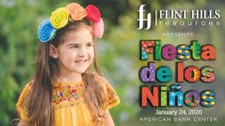 Driscoll Children's Hospital - 2020 Fiesta de los Niños.jpg