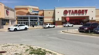 washington square mall shooting.JPG
