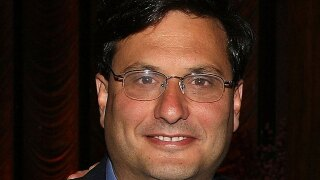 Obama's 'Ebola Czar' has no medical background, and that catches Republicans' attention
