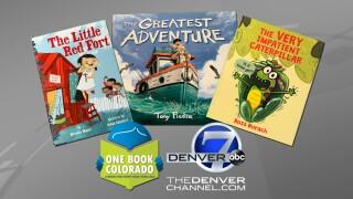 One-Book-Colorado-2019-Books.jpg