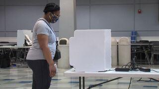 mail-in ballot concerns.JPG